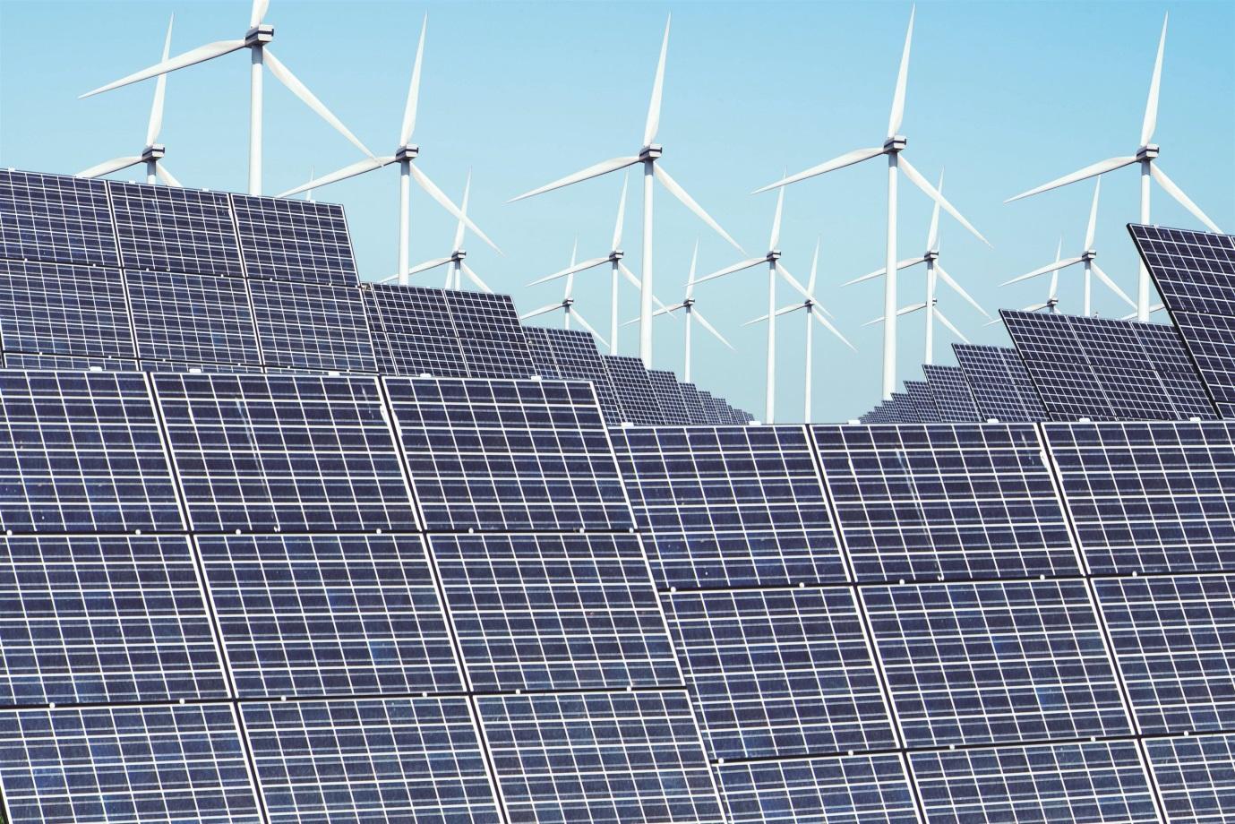 Solar PV Forcasting 2